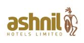 Ashnil