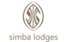 Simba Loges