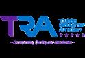 Tourism Regulatory Authority
